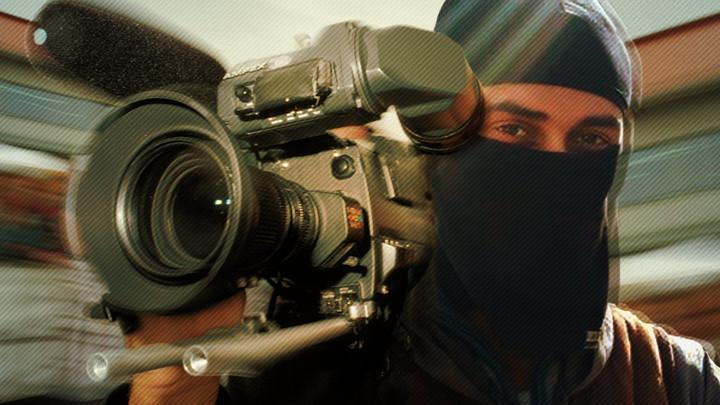 Антитеррористический комитет: В поисках наживы СМИ невольно помогают боевикам