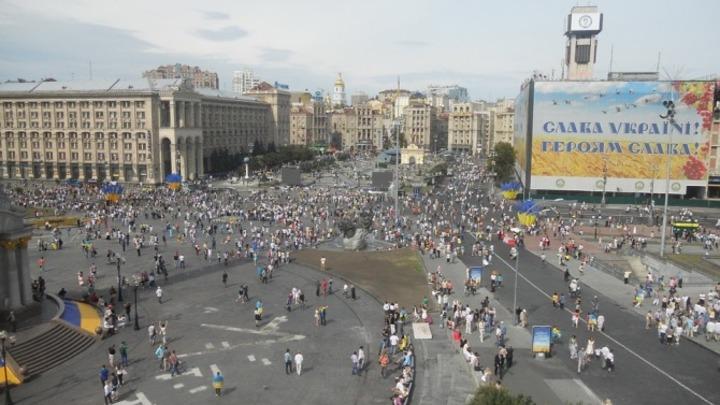 Признание Порошенко: Больше всех хочу снять санкции с России