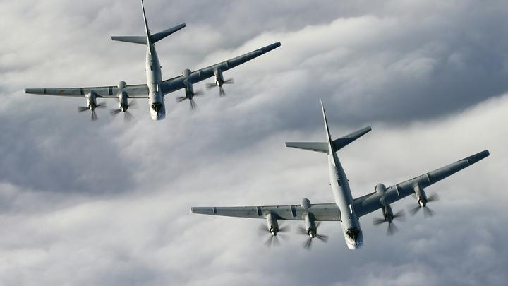 Главный секрет русской авиации: Назван завод, где соберут первые ПАК ДА