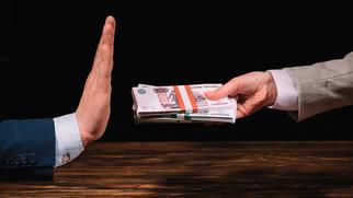 Можно ли банкроту брать кредит