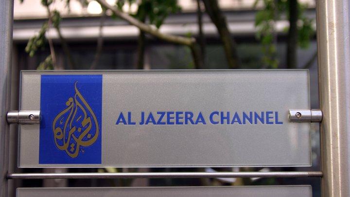 Катар, наверное, тоже вмешивался в выборы: В США хотят признать Аль-Джазиру иностранным агентом