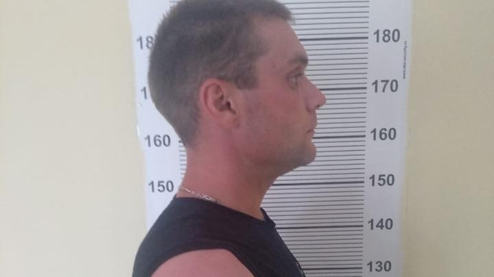 Полиция задержала грабителя на электросамокате, орудовавшего в Екатеринбурге