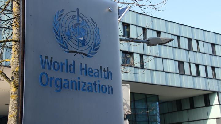 ВОЗ изменила отношение к коронавирусу и готова созвать чрезвычайный комитет