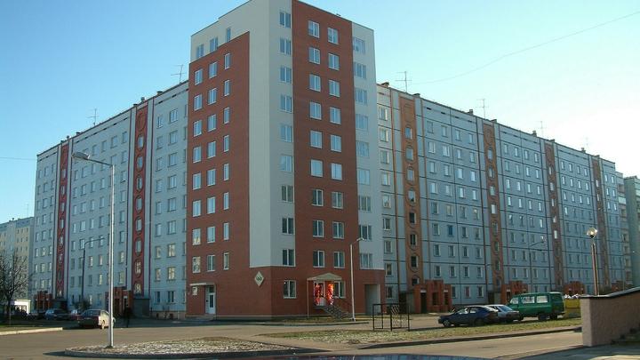 Говорить пока рано: Хуснуллин опроверг планы масштабной реновации жилья в России