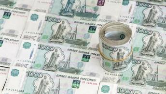 Топилин рассказал, каким будет минимальный размер оплаты труда с 1 июля