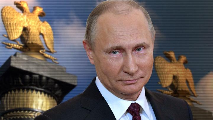 Пенсионная реформа и Путин: Рухнул ли имидж всесильного царя?