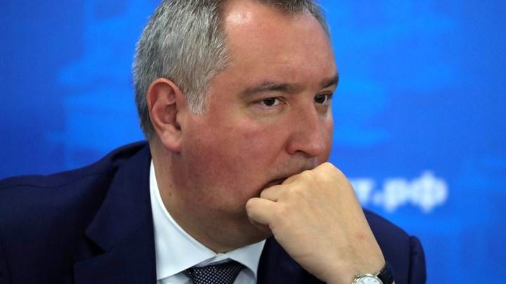 Правительство Молдавии целилось в Рогозина, но попало в собственный народ