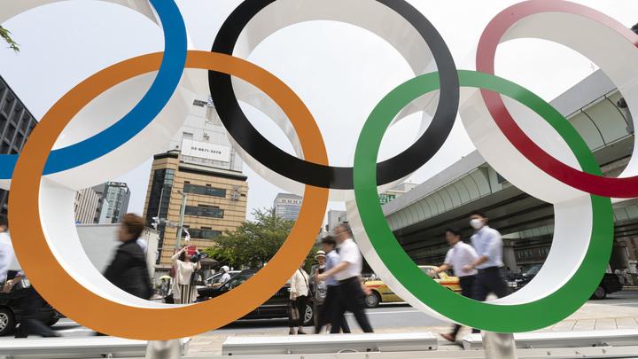 Может появиться Родченков-2? Вице-спикер Госдумы призывает не спешить праздновать допуск России на Олимпиаду-2020
