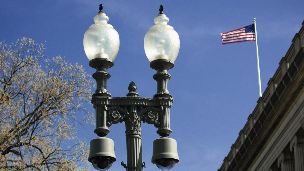 Новые санкции противРФ угрожают внешней политике США— Белый дом