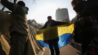 Украинцы организовали цех по изготовлению оружия и перевозили его в Россию