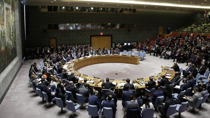 Политолог дал совет Небензе, как избежать повторения худшего дня мира