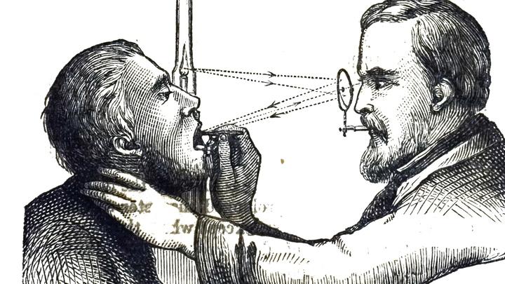 Чем раньше, тем лучше: Хриплый голос может быть симптомом опасного заболевания
