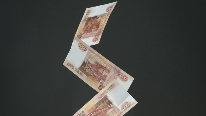 Пенсионеры могут получить доплаты почти в 6 тысяч рублей. Исключение составляют инвалиды