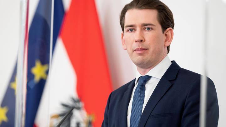 Финальный этап пройден: Канцлер Австрии назвал следующий шаг с вакциной Спутник V