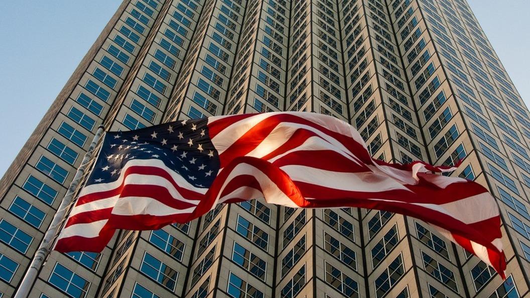 США ослабили санкции против ФСБ ради собственного экспорта в Россию