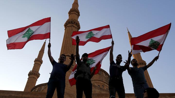 Сирия потеряна: В США призвали спасти Ливан от России в обмен на его энергетику