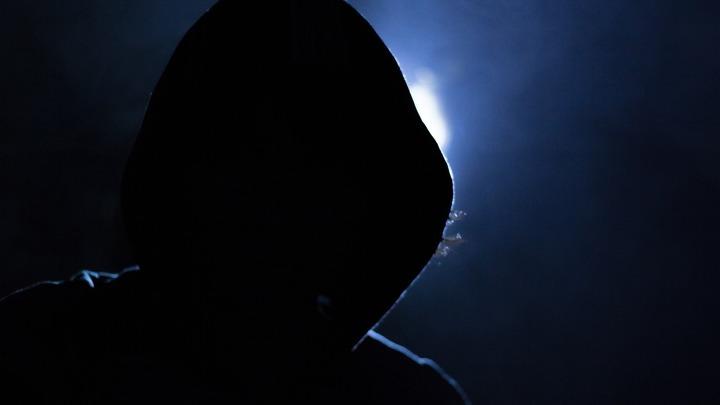 BBC: Шалтай-Болтай не публиковал письма Суркова
