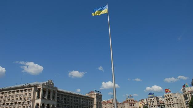 Уж кто бы говорил: Украина сравнила Россию по опасности с Ливией и Сомали