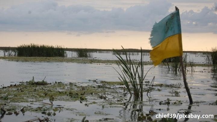Конфликт в Донбассе грозит экологической катастрофой - ООН