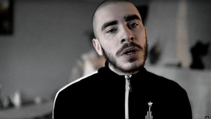 Менеджер рэпера Хаски заявил о беззаконии в Ростове-на-Дону