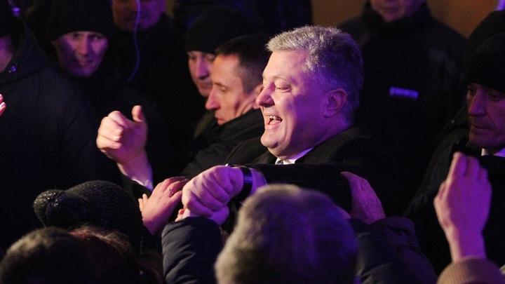 Ни ареста Порошенко, ни мира в Донбассе: Экс-офицер СБУ развеял ожидания украинцев