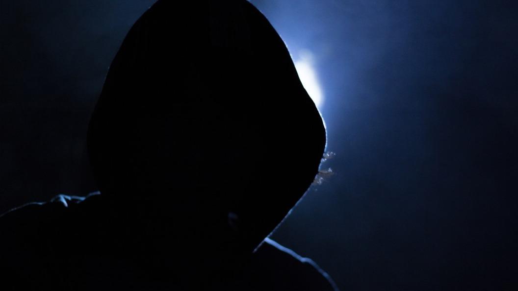 Норвегия вошла в клуб жертв русских хакеров