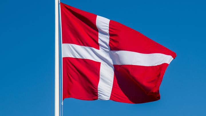 Весь мир - ганьба: Данию предложили внести в Миротворец за разрешение Северного потока - 2