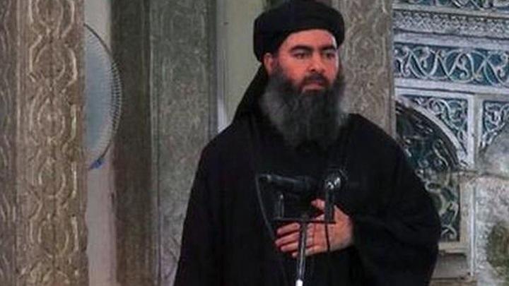 Боевики ИГИЛ подтвердили смерть аль-Багдади, избрав нового главаря - СМИ