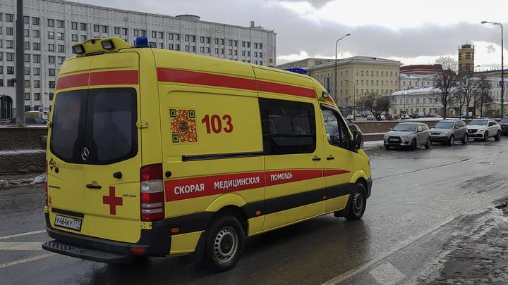 В России будут ежегодно умирать тысячи детей, денег на их лечение нет - трансплантолог