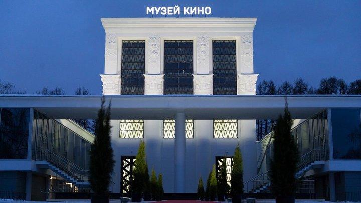 Российское кино покоряет США:  Сразу 6 фильмов претендуют на Золотой глобус