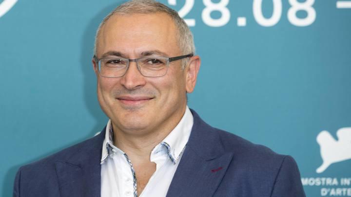 Хотите написать донос на свою страну?: Ходорковский проплатил автоматизацию жалоб в ЕСПЧ