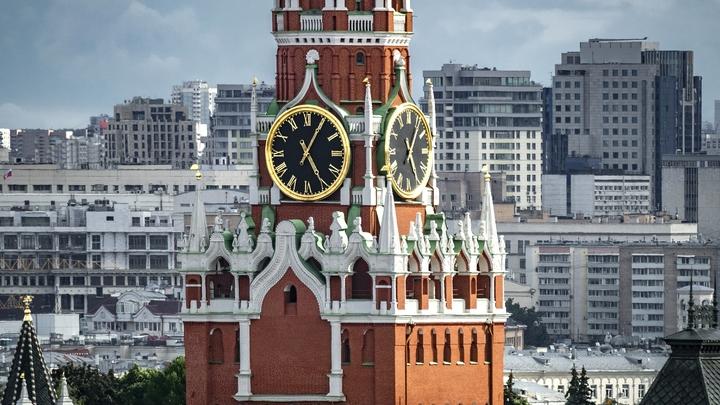 Кремль назначил дату 15-й большой пресс-конференции Путина, но Песков пока утаил её от СМИ