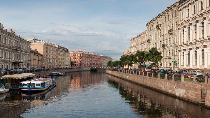 Синдром Бонапарта: Милонов и психологи обсудят преступление Соколова в Петербурге
