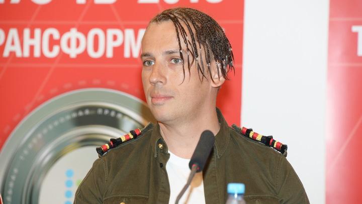 Галкину не будут откручивать голову: Директор юмориста опровергла информацию об отмене концертов