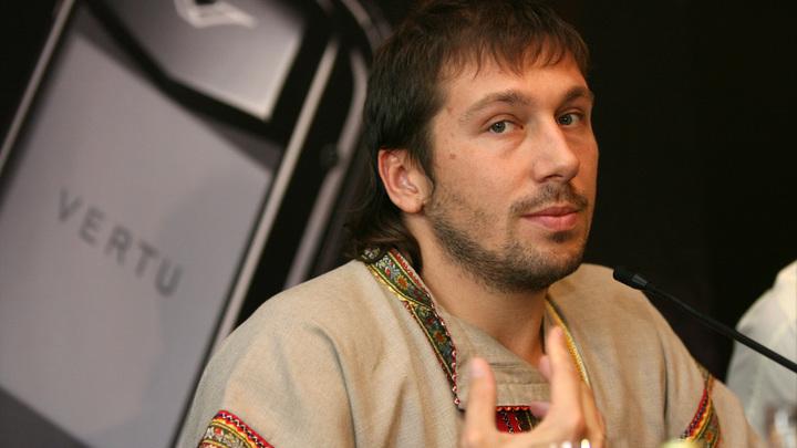 Серьёзно?: Созданный Чичваркиным для Навального фонд окрестили проектом ФСБ