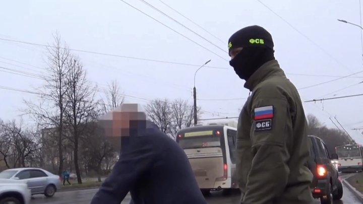 Чистка Дагестана продолжается: Задержаны 8 руководителей ФСИН, подозреваемых в коррупции