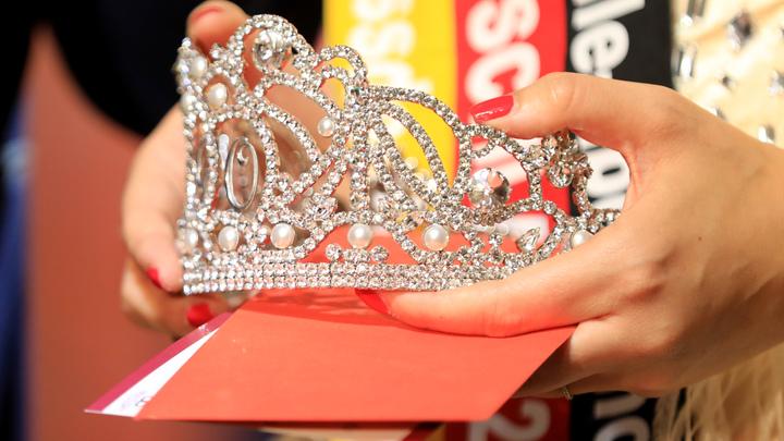 США отгородились визами от русских красавиц на конкурсе Мисс Вселенная - 2019