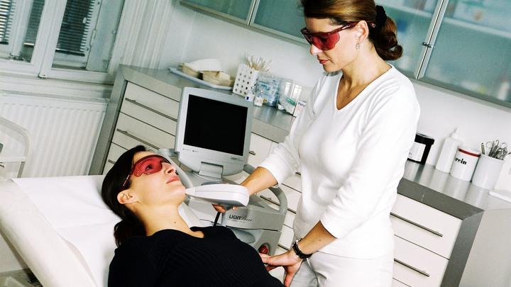 Целебная сила воображения: Аппараты для домашней физиотерапии основаны на эффекте плацебо – СМИ