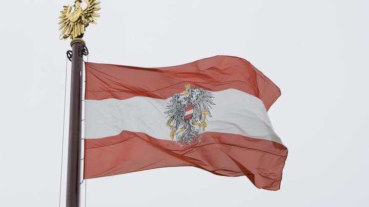 По делу племянницы русского олигарха в Австрии задержали трёх вымогателей