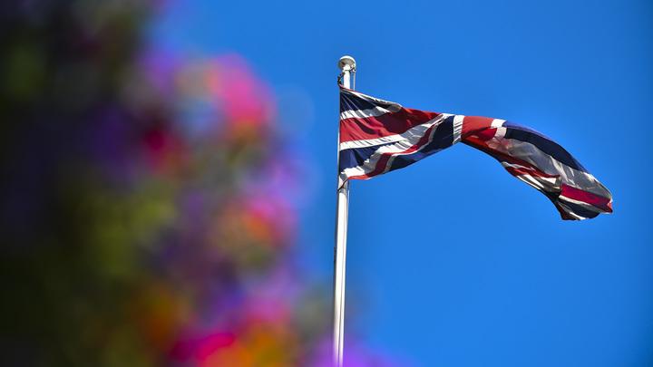 Маврикий обвинил Британию в оккупации Чагоса вопреки решению ООН