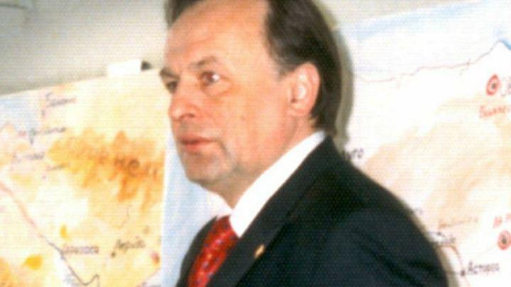 Позвал добрым голосом, связал и угрожал утюгом: Предыдущая пассия Соколова рассказала правду