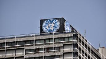 ООН найдет Палестине спонсоров вместо США