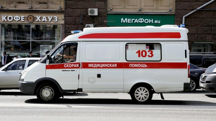 Карельские медики скорой добились ухода главврача благодаря итальянской забастовке