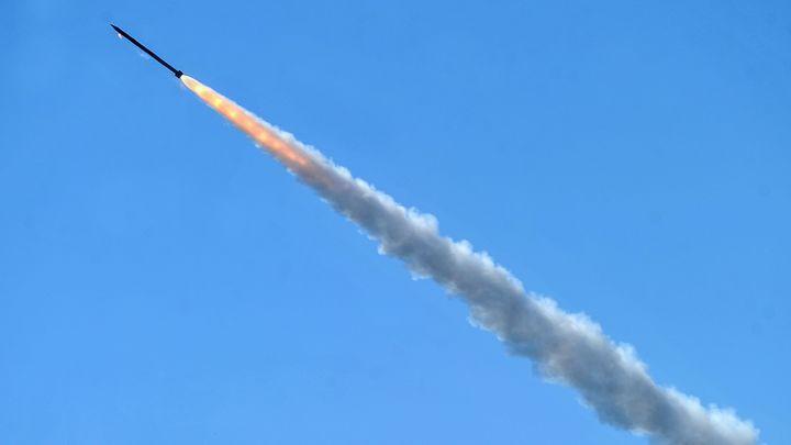 Украина создала ракету Нептун, но не сможет запустить её в цель - эксперт