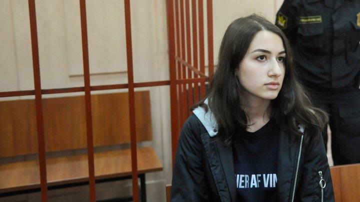 Следствие по делу сестёр Хачатурян игнорирует насилие отца и его связи с прокуратурой - адвокат