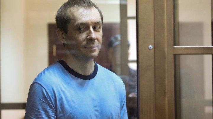 Более трети найденных у Захарченко долларов были привезены из-за рубежа - расследование СМИ