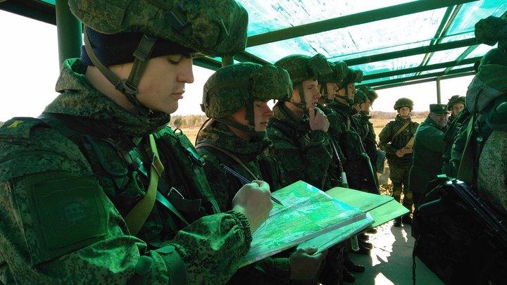 Нас просто выбросят на помойку: Заморозка пенсий военным вызвала недовольство в армии - СМИ