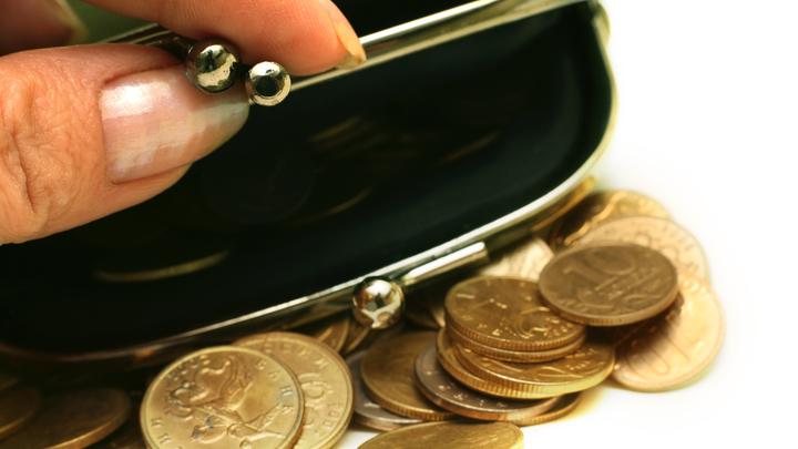 МРОТ повысили на 850 рублей. Депутат считает, что это улучшит положение более 3 млн граждан
