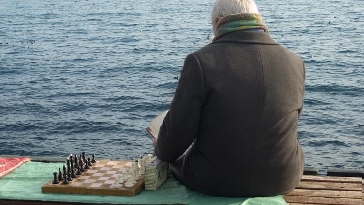 Сокращение выходящих на пенсию поможет Пенсионному фонду сэкономить деньги