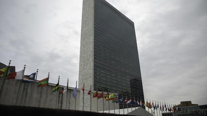 Основная проблема - неравенство: Политолог опроверг слова Генсека ООН о всадниках Апокалипсиса